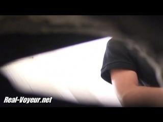 Скрытая камера в женском туалете института снимает ссущих девок » Домашнее порно видео - смотри на MoySex.com!.mp4