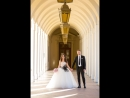 AlexanderJulia LA CA Wedding Day
