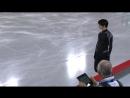 180215-Olympics_Practice_4_PR_1