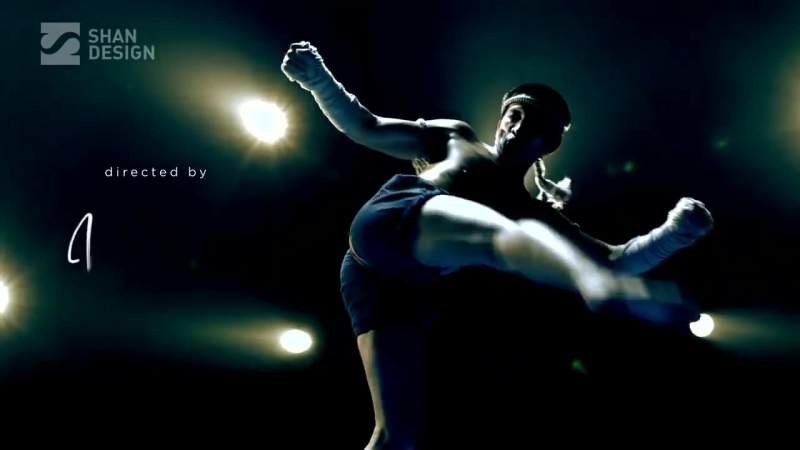 Muay Thai Boran The best Martial Art Tribute Video