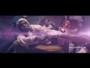 ALLBLACK Feat. 03 Greedo & Prada Mack - Florida Gator