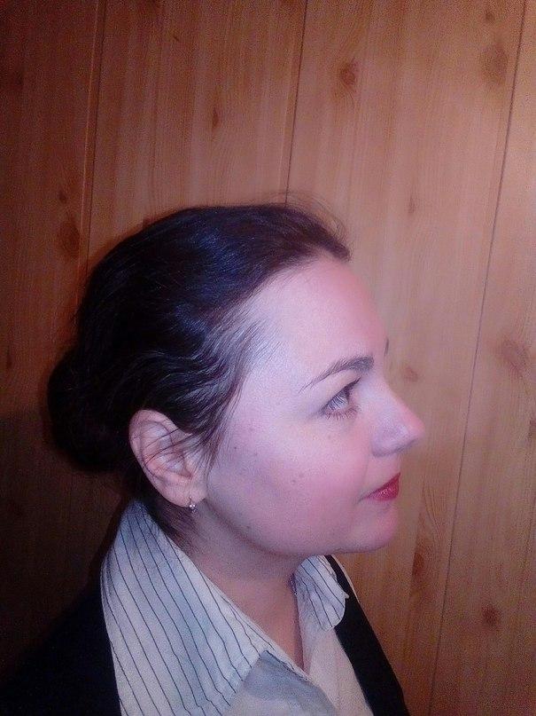Виктория Лаптева |