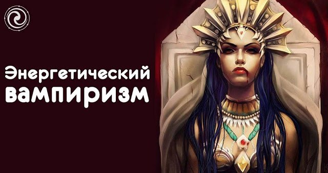 https://pp.userapi.com/c834201/v834201995/32a0c/7KMhJwbgGUc.jpg