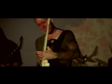 Trivium - Thrown Into the Fire (2017)Melodic Metalcore,Heavy Metal,Thrash Metal -США