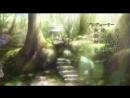 Тетрадь дружбы Нацумэ ТВ-6 Опенинг   Natsume Yuujinchou Roku TV-6 [ Opening ]