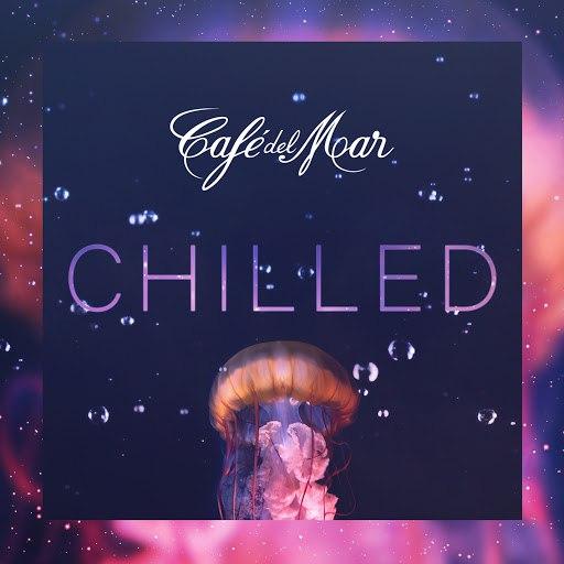 Café Del Mar альбом Café del Mar Chilled