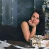 Svetlana Sukhoveeva