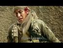 Фильм Красное море действий Северная Африка путешествие Специальный взрыв выстрел снова Марокканские съемки