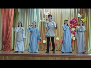 MVI_8348 вокальный  ансамбль