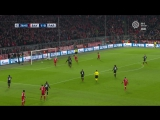 UEFA Champions League 201718, Groups B and D, 6. Round - All Highlights, 05.12.2017. Full HD