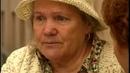 Виола Тараканова В мире преступных страстей 2 сезон Три мешка хитростей 2 серия