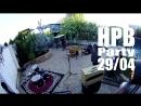 Hpb video1