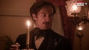 Experience Poe's dramatic readings of The Raven