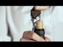 Нож Victorinox Wine Master