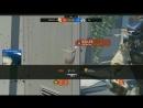 Game Guardian AG проиграли.LAN-финал турнира Абсолютная власть Warface AG vs Repulse