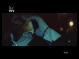 Vanotek feat. Eneli - Tell Me Who 28.03.2018