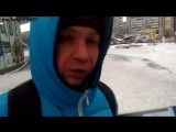 Лжеволонтер собирает в Белгороде на «организацию детских праздников»