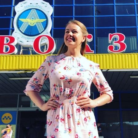 Olesya Fattakhova on Instagram Что играть не придумала но воспользоваться возможностью выложенной круговой панорамы ооооочень захотелось😂😂😂 Зол