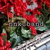 NNK_BAND