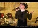 Алла канфеткина. я вернусь калина красная 2005 года клип от (золотой) женская колония