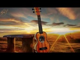 ROMANTIC SPANISH GUITAR MUSIC ACOUSTIC RELAXING SUMMER NATURE SOUND INSTRUMENTAL MUSIC