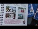 Коробка автомат и правильные действия