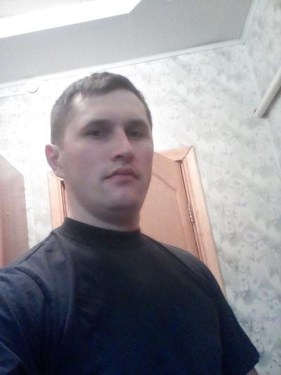 Ильсур Пахалов