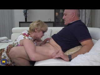 Mature lady rina fucking and sucking - http://www.7porn.xyz
