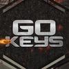 Go Keys