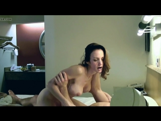 mature_cuckold_hotwife_does_anal_in_front_of_husband_720p