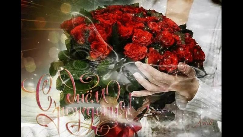 Doc23044108_457556557.mp4