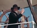 Австралия фильм В поисках капитана гранта