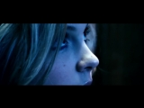 Bastille feat. Ella - No Angels (TLC vs. The XX, cause i know rethink)