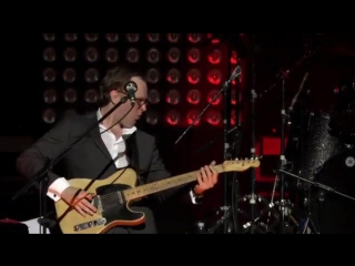 Beth Hart and Joe Bonamassa - Chocolate Jesus Live ( Tom Waits cover)