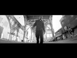 U-God Heads Up (feat. Scotty Wotty &amp GZA)
