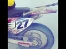 моторазборка мотозапчасти getmoto