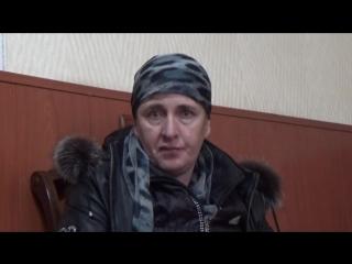 Сотрудники МВД России разыскали похищенную в Дагестане малолетнюю девочку.