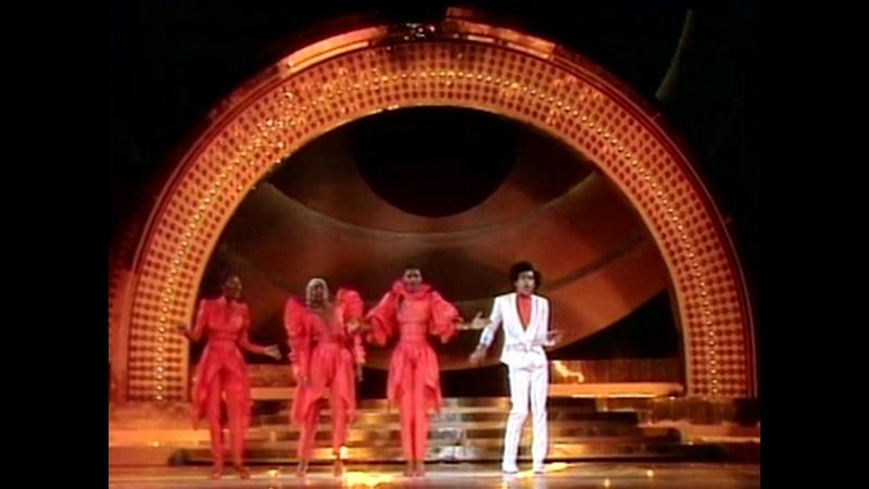 Boney M - Felicidad(Margherita) Ein kessel buntes 1980