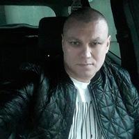 Ильдар Акбашев