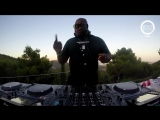 Carl Cox - Live From DJ Mag HQ - Ibiza