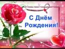 Doc73899632_483055880.mp4
