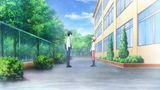 [SPIRIT VOICE] 3D Kanojo Real Girl - 06