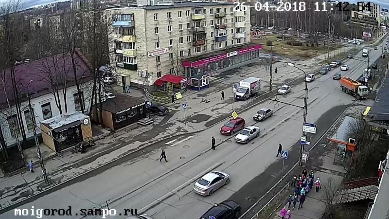 Mereckova5_4-26.04.2018-11:42.mp4
