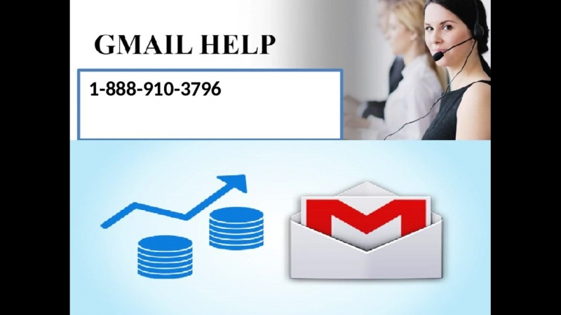 Emailing made easy to fathom by 1 888 910 3796 Gmail help
