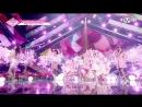 180817 Выступление команды Promise с песней See You Again 다시 만나 Producer Lee Daehwi