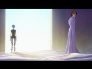 [AniDub] Страна самоцветов / Houseki no Kuni 9 серия