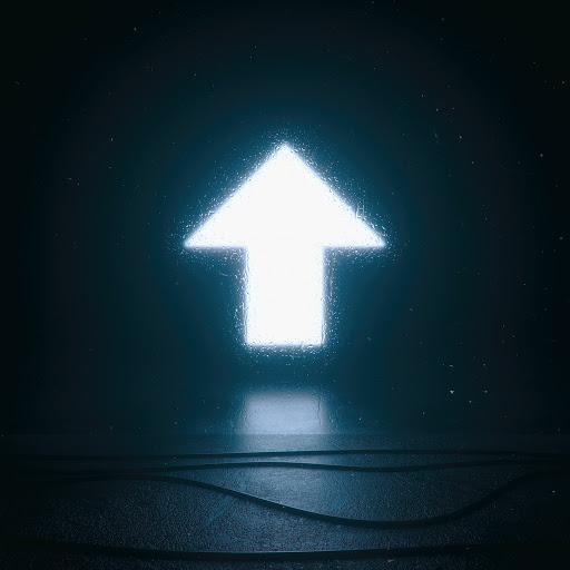 TC альбом Interstellar