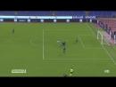 « Это Серия А , детка ! » Чиро Иммобиле показал , за что мы любим итальянский футбол , убрал одним движением троих и забил краси