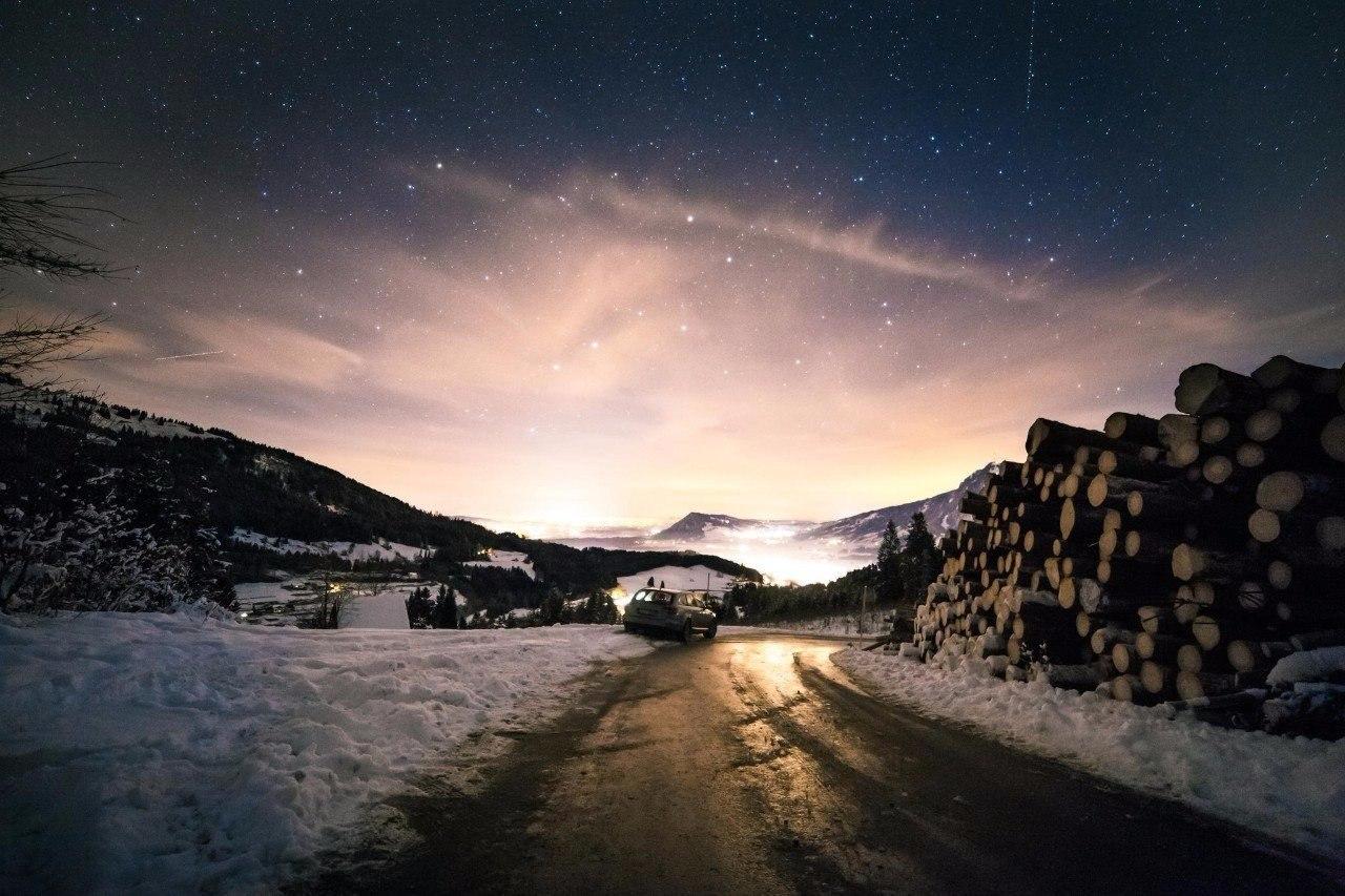 Звёздное небо и космос в картинках - Страница 6 D0y6TVOtDPE