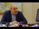 Руслан Дзарасов: Экономическая теория мирового кризиса